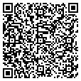 QR code with In & Out Trading contacts