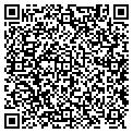 QR code with First Baptist Church-Slvr Sprg contacts