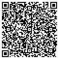QR code with Jose J Arzola Painting contacts