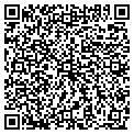 QR code with Farm Stores 3715 contacts