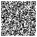 QR code with Meridian Gardens contacts