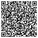 QR code with US Kitchen Cabinets & Tile contacts