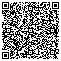 QR code with Colonial Medical Supplies contacts