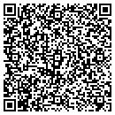QR code with First American RE Info Services contacts