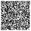 QR code with Rockledge Little League contacts