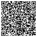 QR code with Hat Club contacts