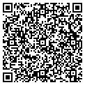 QR code with Gap Services Inc contacts