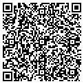 QR code with Beach & Beyond Rentals contacts
