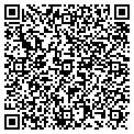 QR code with Watershed Woodworking contacts