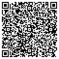 QR code with A Jumpin Jax Party Rental contacts