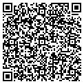 QR code with Custom Workroom contacts