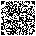 QR code with Petro Food Market contacts