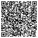 QR code with 27 Auto Sales Inc contacts
