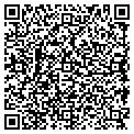 QR code with Porto Fino Restaurant Inc contacts