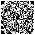 QR code with Uf Department of History contacts