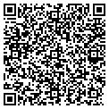 QR code with Auto Acrylics Inc contacts
