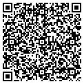 QR code with Tod Williams Carpet contacts
