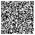 QR code with Lake Worth Public Library contacts