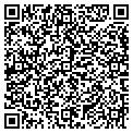 QR code with Aloha Mobile Home Park Inc contacts