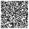 QR code with Mannings Pauline Foster Home contacts