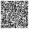 QR code with Green Ville Auto Sales Inc contacts