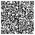 QR code with Zales Jewelers 1870 contacts