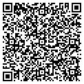 QR code with Bay Palm & Landscape LLC contacts
