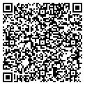 QR code with Hoggtown Home Inspection Inc contacts