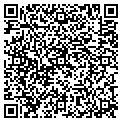 QR code with Different Strokes Golf/Tennis contacts