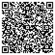 QR code with Southeast Color contacts