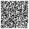 QR code with Kid's Central Inc contacts
