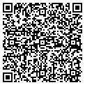 QR code with N Y Finest Entertainment contacts