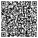 QR code with Auto Air Auto Care Of Boca contacts
