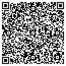 QR code with Regency Square Info & Leasing contacts