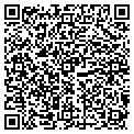 QR code with A Williams & Assoc Inc contacts