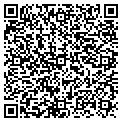 QR code with Ippolito Italian Deli contacts