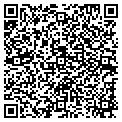 QR code with Mothers Sitting Services contacts