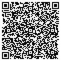 QR code with Dotties Antiques & Gifts contacts