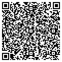QR code with Go Girl Sportswear contacts