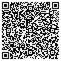 QR code with Olshan Hotel Management Inc contacts