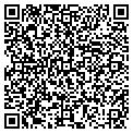 QR code with Electronics Direct contacts