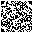 QR code with Spirit Marine contacts