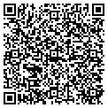 QR code with Sara Sharpe Catering Inc contacts