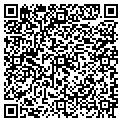 QR code with Vienna Real Estate Holding contacts