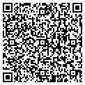 QR code with George H Carlton DVM contacts