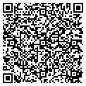 QR code with Appraisal Group Intl Inc contacts