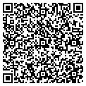 QR code with CPW Enterprises Inc contacts