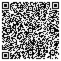 QR code with World Natural contacts