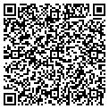 QR code with Rental Homes Unlimited Inc contacts