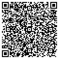 QR code with Key Produce Sales Inc contacts